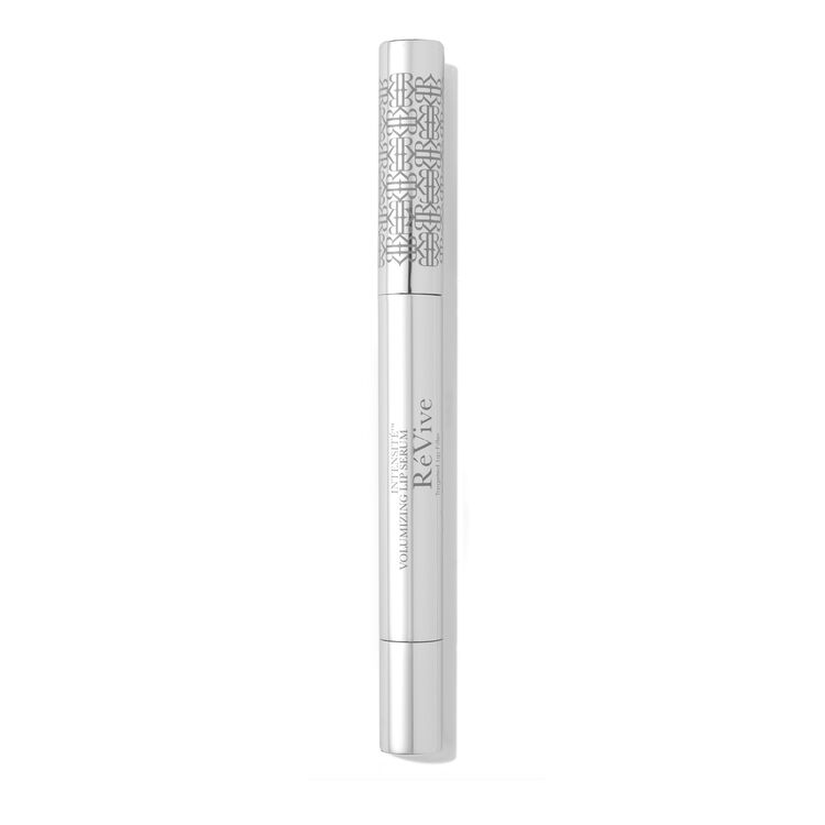 Intensité Volumising Lip Serum, , large