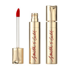 The Tainted Lip Stain,  								MAD HEAT (LTD EDITION) 							, large
