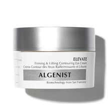 Elevate Firming & Lifting Contouring Eye Cream, , large
