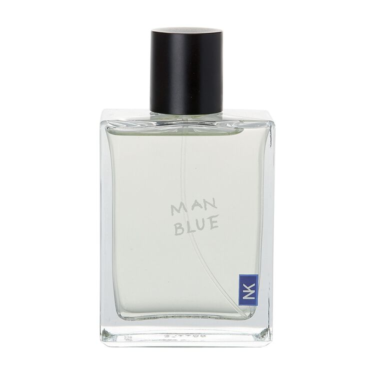 Man Blue Eau de Toilette, , large