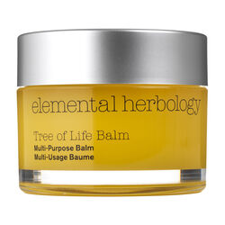 Tree of Life Balm, , large