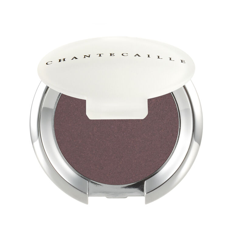 Iridescent Eye Shade - Chocolat, , large