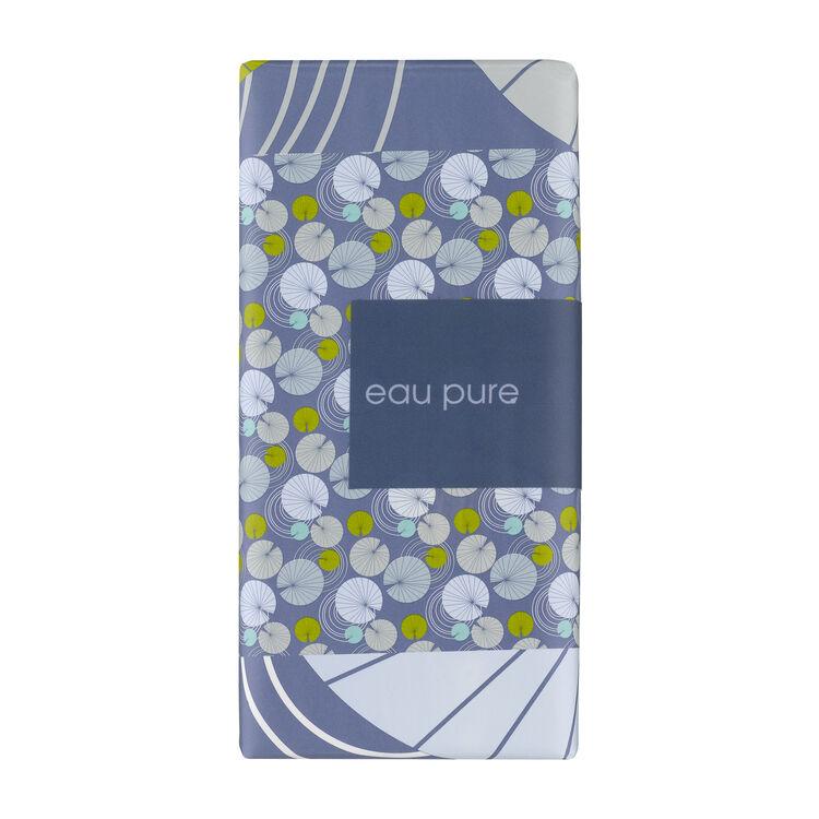 Eau Pure Soap 200g, , large
