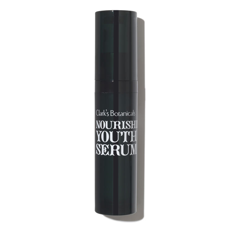 Nourishing Youth Serum, , large