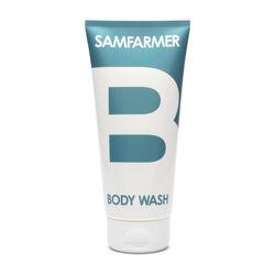 Body Wash, , large