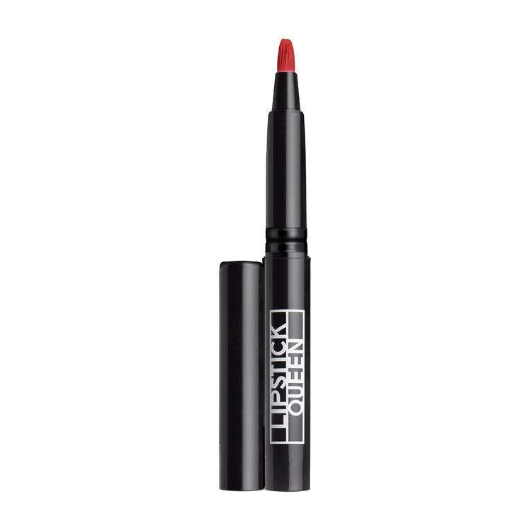 Vesuvius Liquid Lipstick, VESUVIAN CORAL, large