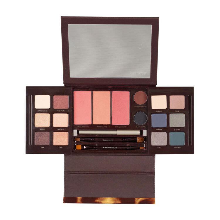 Master Class Colour Essentials Collection, , large