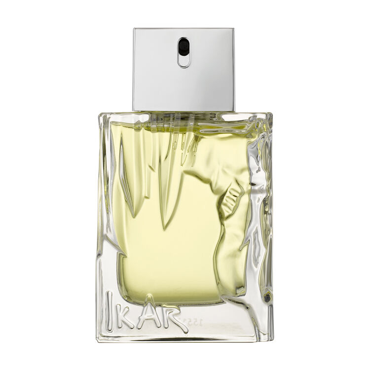 Eau D'ikar 50ml, , large