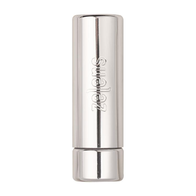 Lip Enhancer, , large