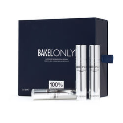 BakelOnly, , large