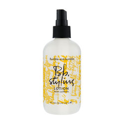 Styling Lotion, , large
