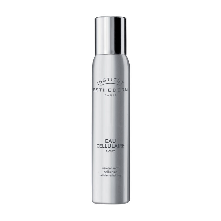 Eau Cellulaire Cellular Water Spray, , large