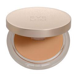 Radiant Glow Cream Compact Foundation SPF 30,  CREAM 6 , large