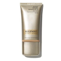 Repairing Tint & Blur Moisturizer - Light/Med, LIGHT/MEDIUM, large