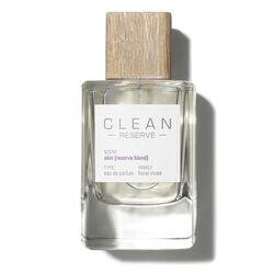 Skin [Reserve Blend] Eau de Parfum, , large
