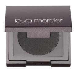 Caviar Eye Liner, BLACK, large