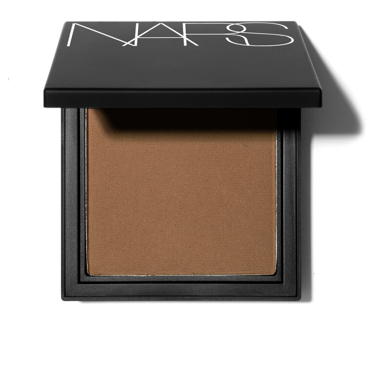 All Day Luminous Powder Foundation SPF25/PA+++, MACAO, large