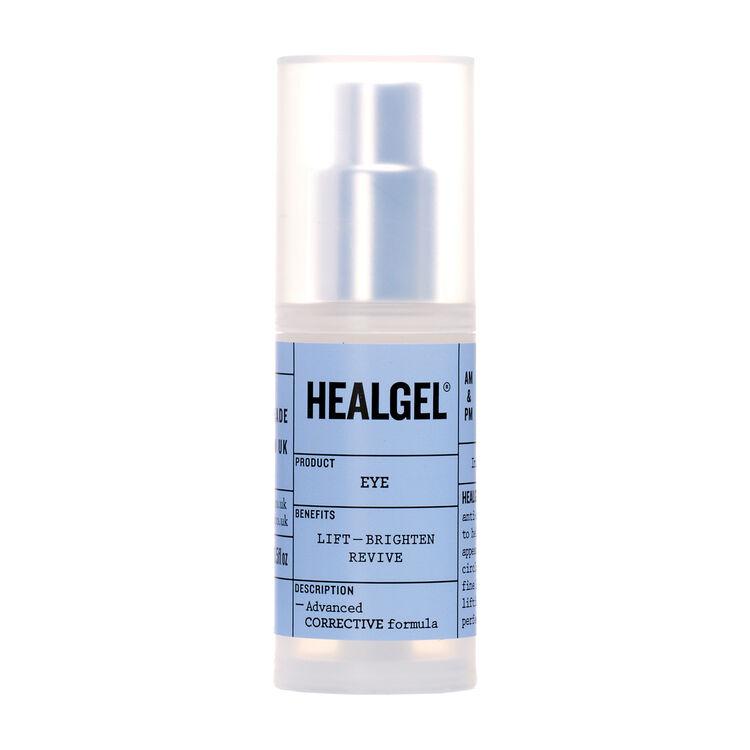 Healgel Eye, , large