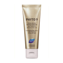 Phyto 9 Day Cream, , large