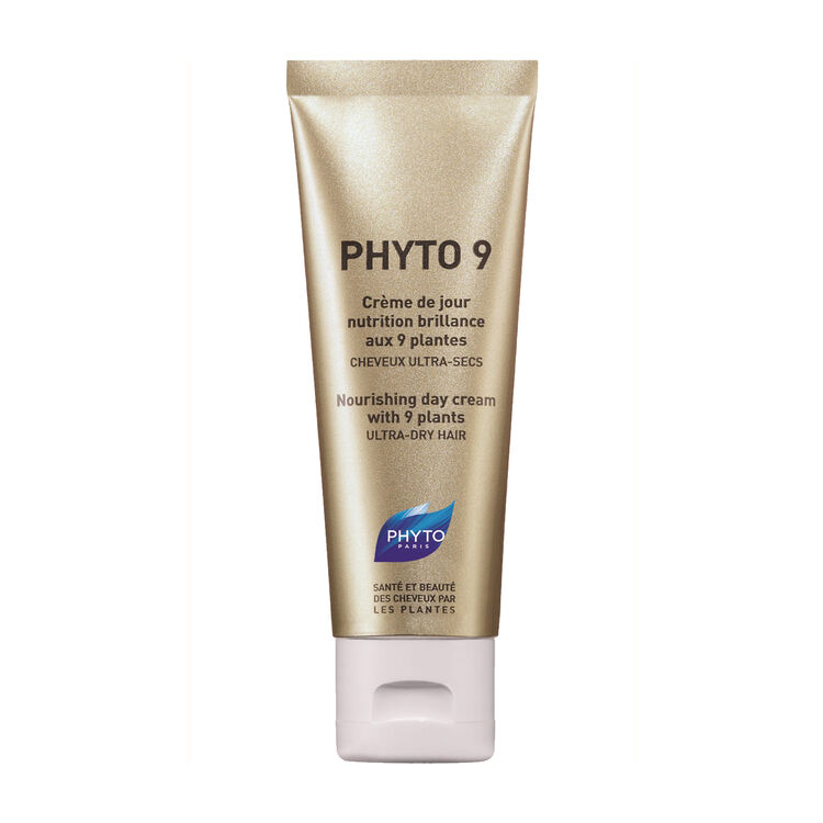 Phyto 9, , large
