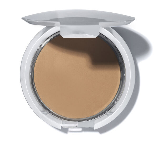 Compact Makeup, MAPLE, large