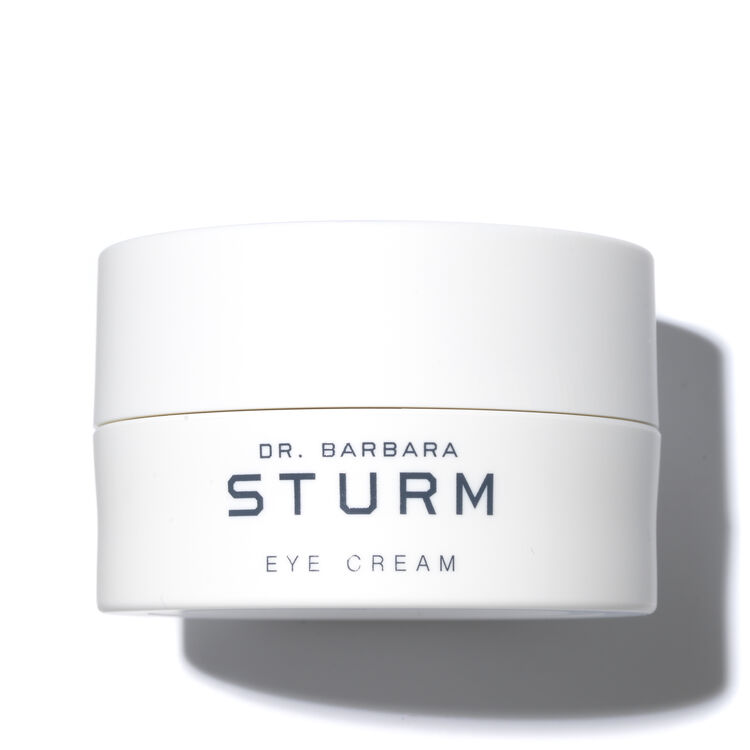 Eye Cream, , large