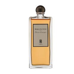 Fleurs D'oranger Eau de Parfum Spray - 50ml, , large
