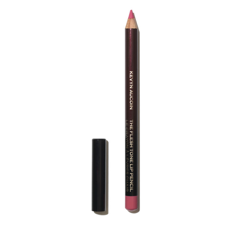 The Flesh Tone Lip Pencil, BLOSSOM, large