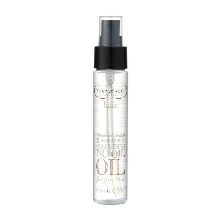 Volumizing No Oil Oil 60ml, , large