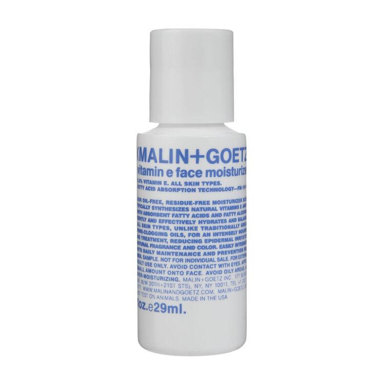 Malin & Goetz Vitamin E Moisturiser 29ml, , large