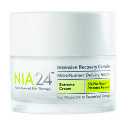 Intensive Recovery Complex, , large