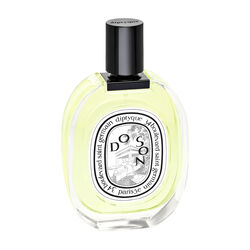 Do Son Eau de Toilette, , large