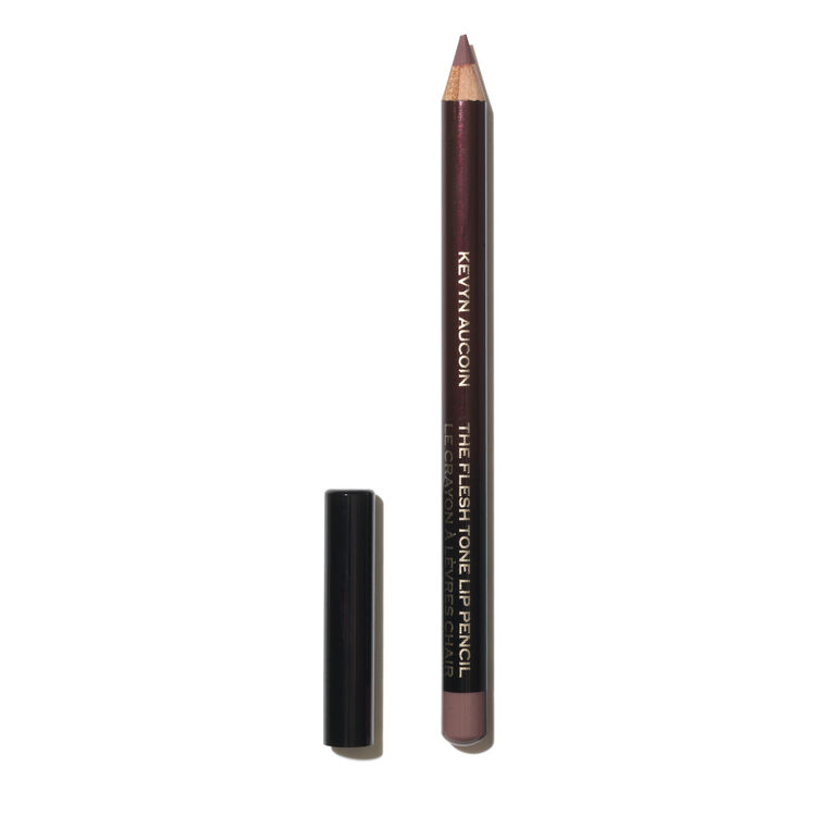 The Flesh Tone Lip Pencil, , large