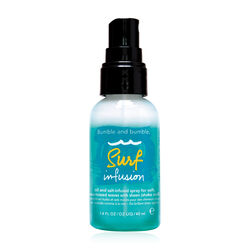 Surf Infusion - Travel Size, , large