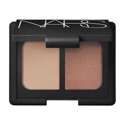 Eyeshadow Duo, HAMMAMET, large