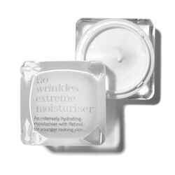 No Wrinkles Extreme Moisturiser, , large