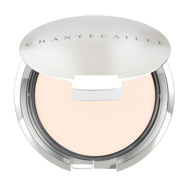 Compact Foundation, PETAL, large