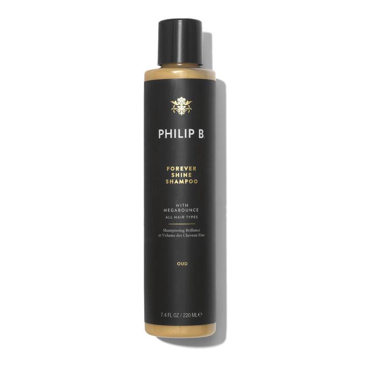 Oud Royale Shine Shampoo, , large