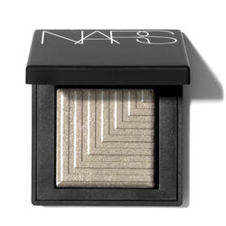 Dual Intensity Eyeshadow, ANTARES , large