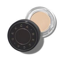 Ultimate Coverage Concealing Crème, PRALINE 4.5G, large