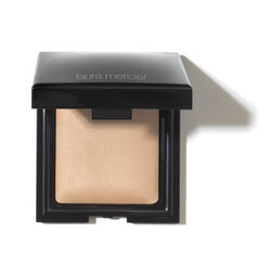 Candleglow Sheer Perfecting Powder, POWDER 1, large