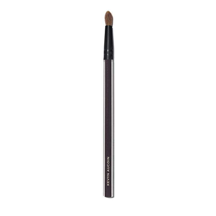 The Small Eyeshadow Soft Round Tip Brush, , large