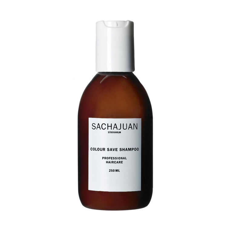 Colour Save Shampoo, , large