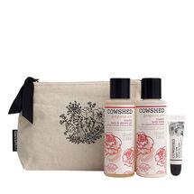 Gorgeous Essentials Bag, , large