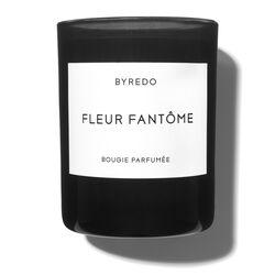 Fleur Fantome Candle, , large