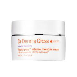 Hydra-Pure Intense Moisture Cream, , large