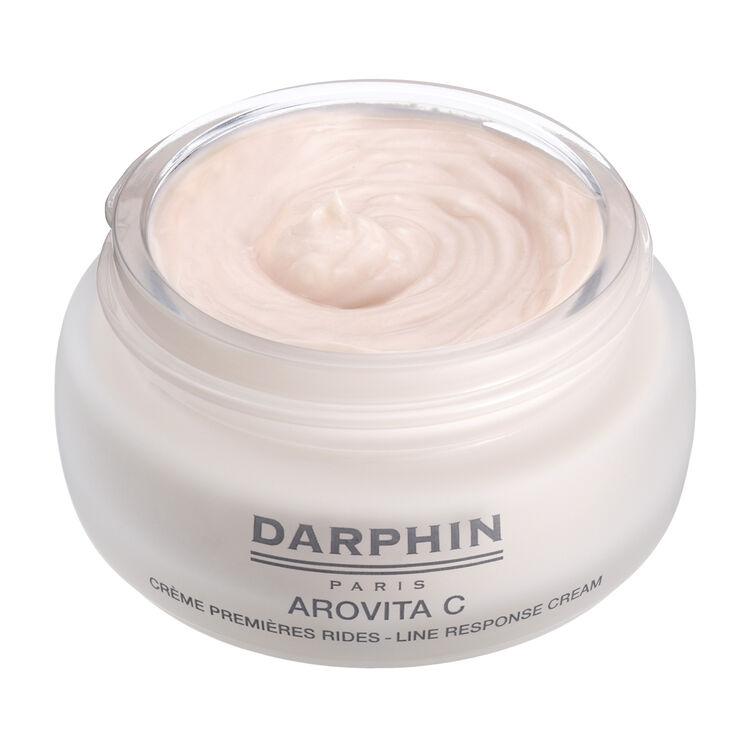 Arovita C Line Response Cream 50ml, , large