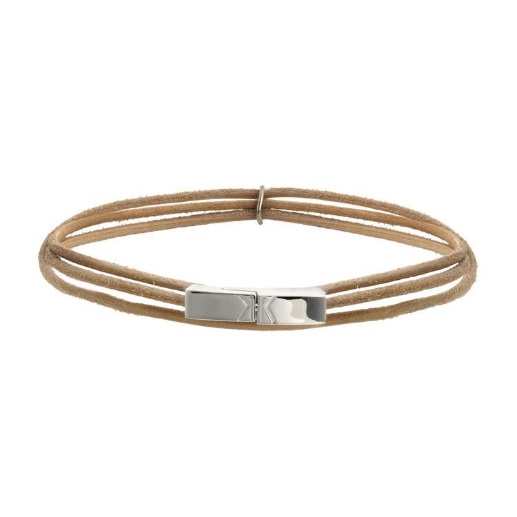 Aqua Universalis Bracelet, , large