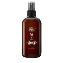 Tonic Hair & Scalp, , large