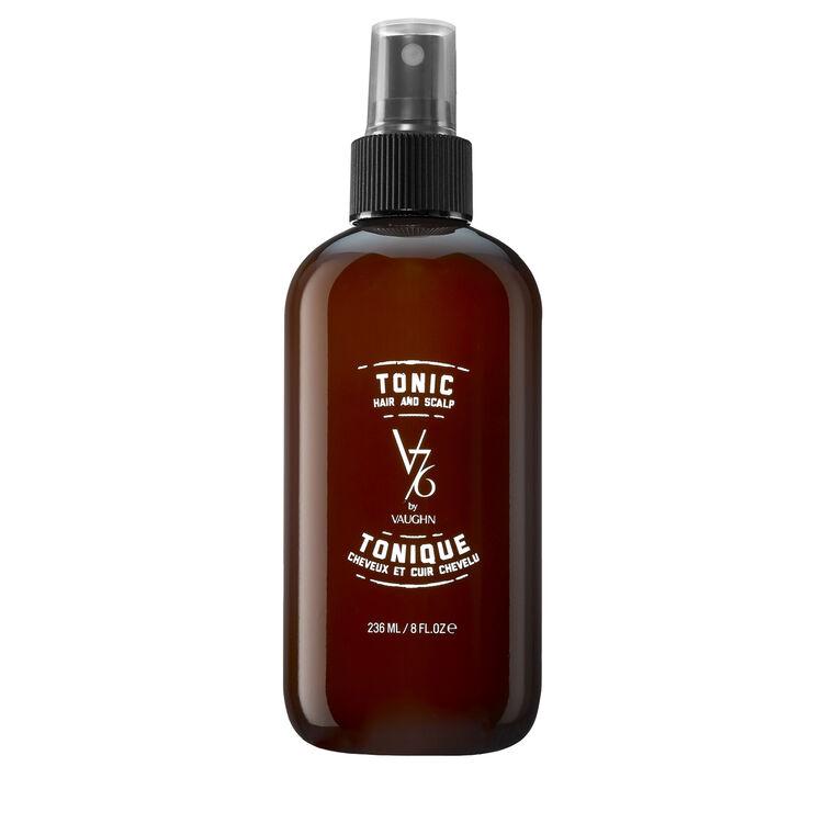 Tonic Hair & Scalp, , large